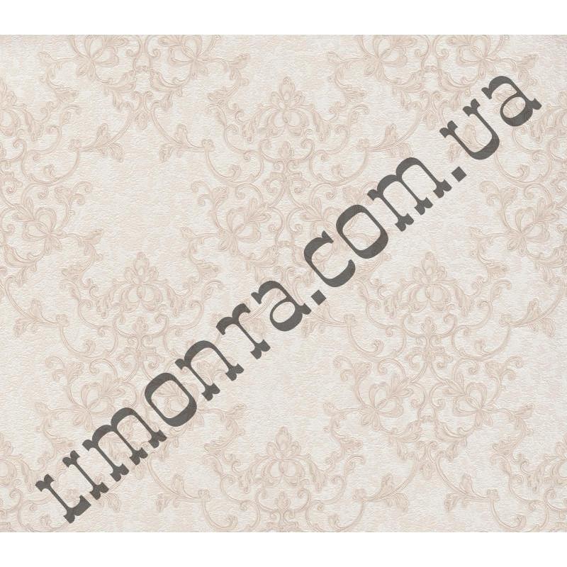 Обои Odea 46501 Limonta