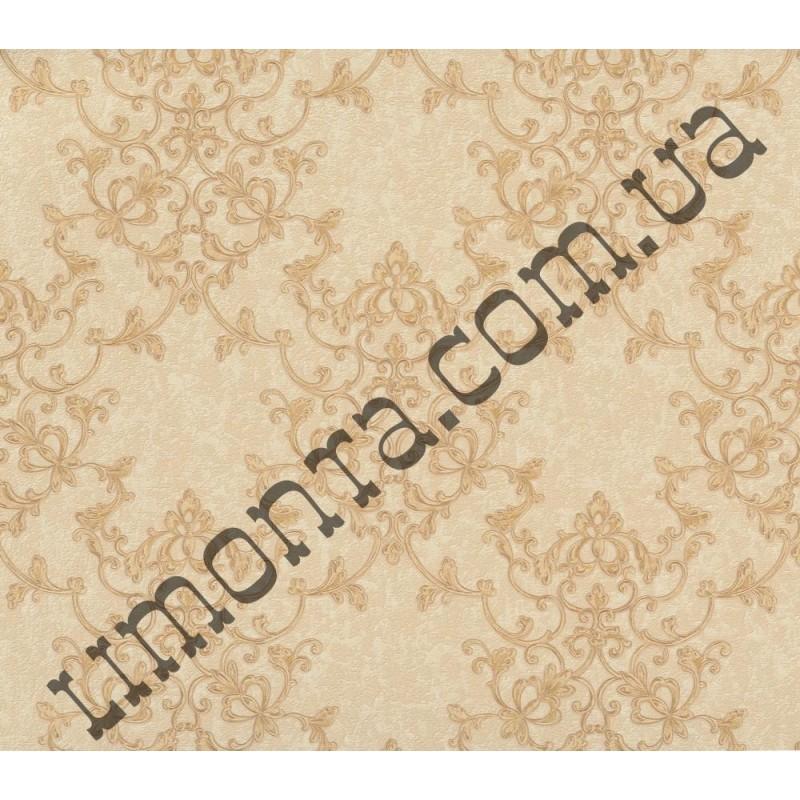 Обои Odea 46502 Limonta