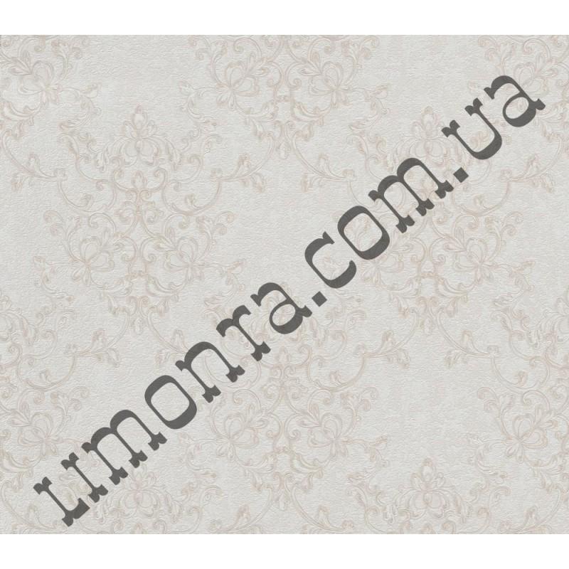 Обои Odea 46511 Limonta