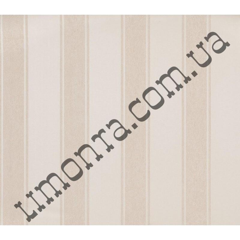 Обои Odea 47101 Limonta