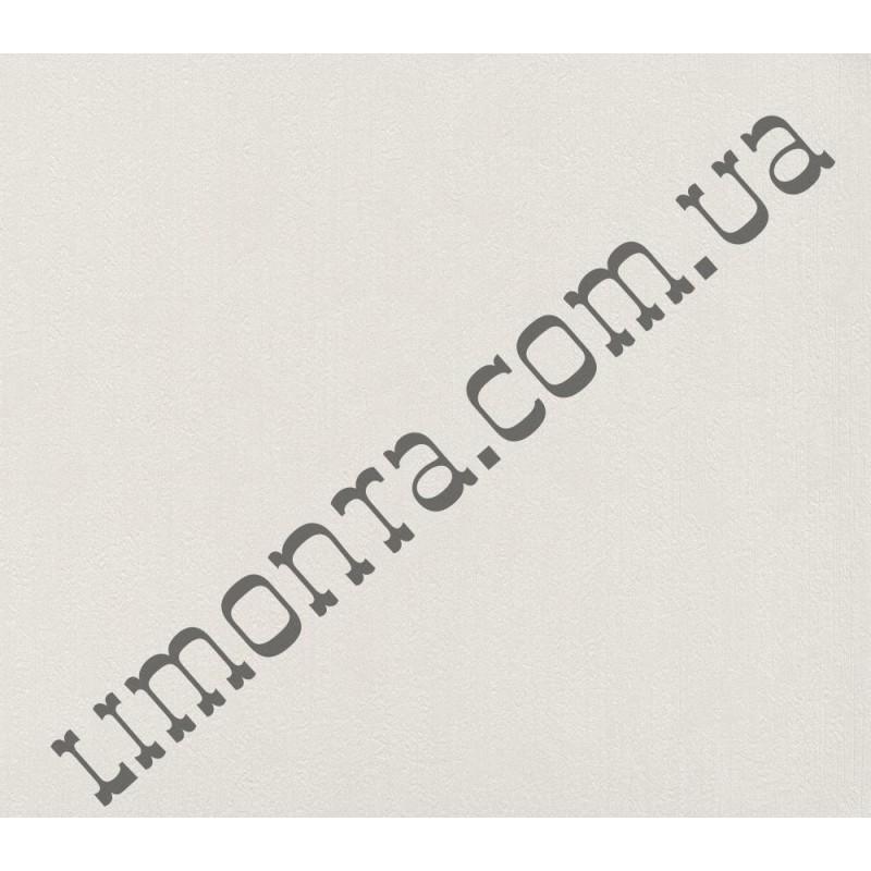Обои Odea 47201 Limonta