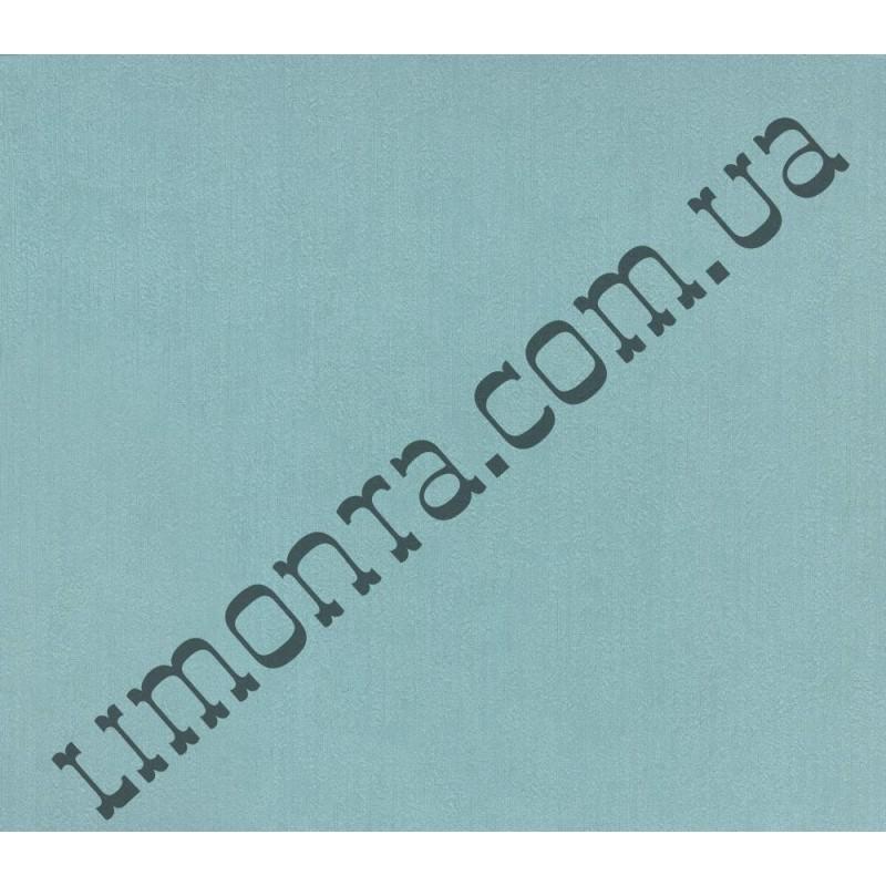 Обои Odea 47203 Limonta