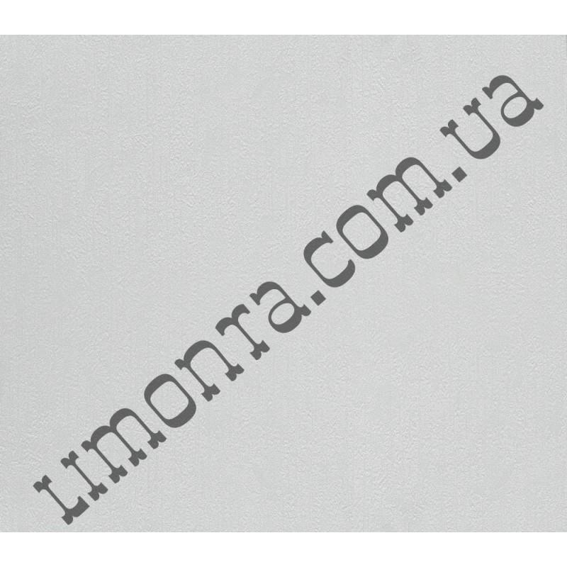 Обои Odea 47216 Limonta