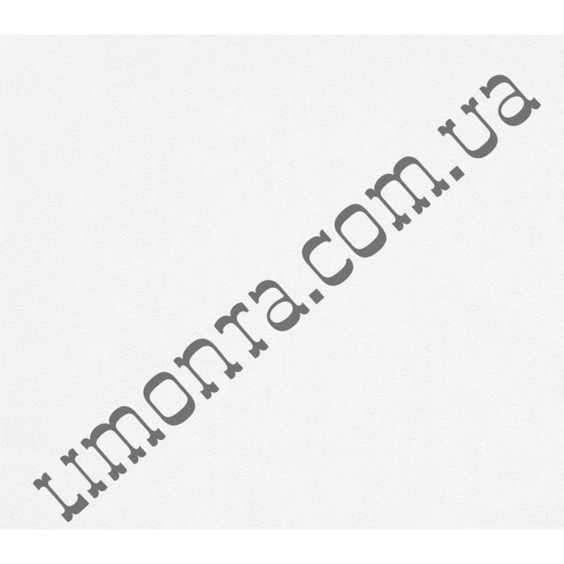 Обои Odea 47206 Limonta