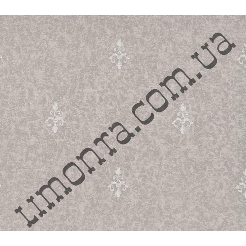 Обои Odea 46606 Limonta