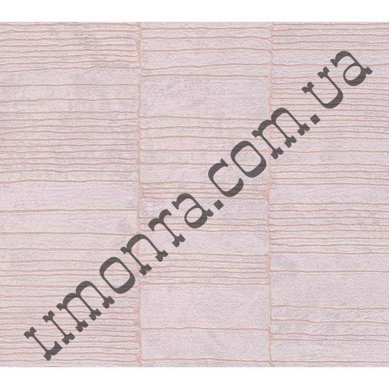 Обои Aurum 57401 Limonta