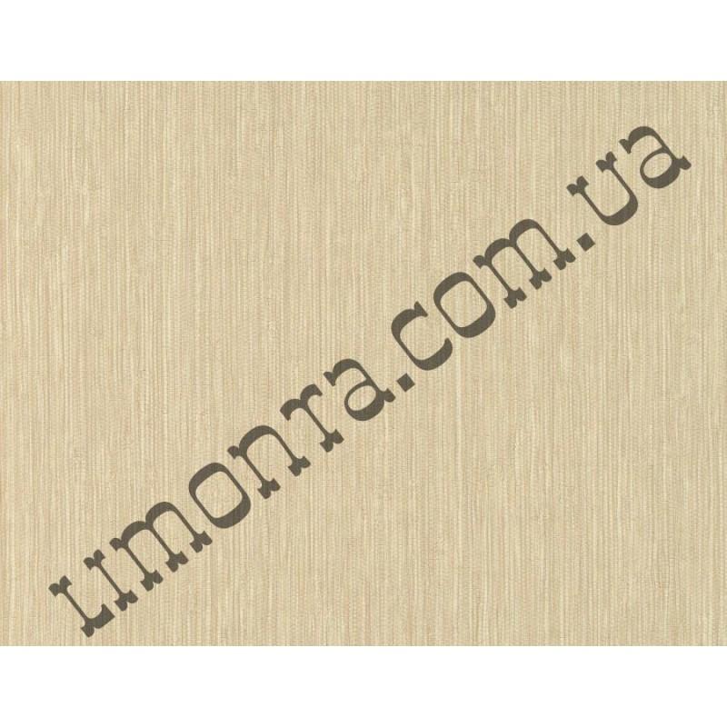 Обои ATMOSPHERE - 9 69111 Limonta