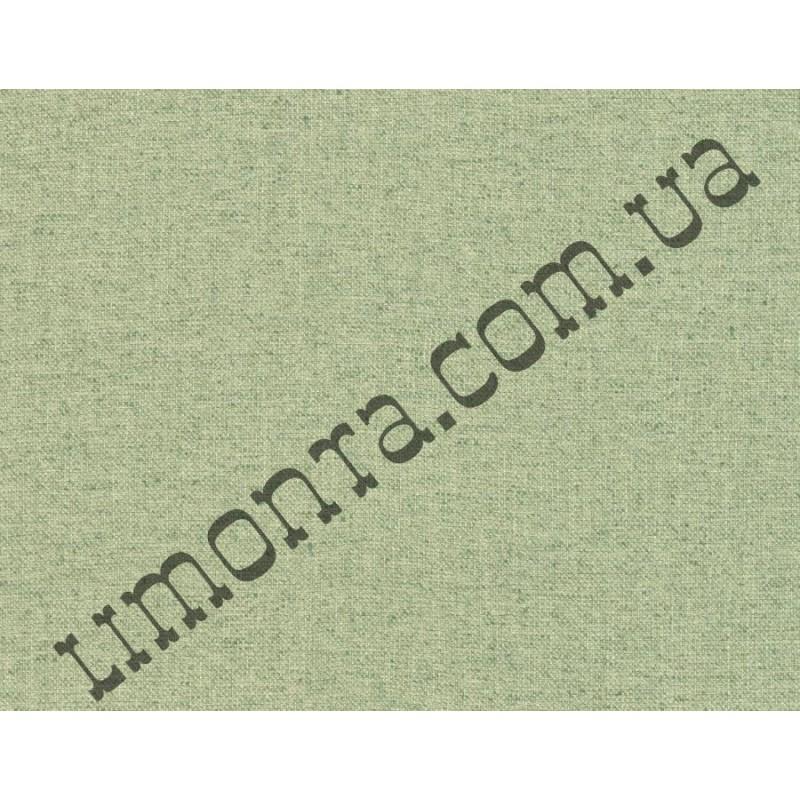 Обои ATMOSPHERE - 9 69203 Limonta
