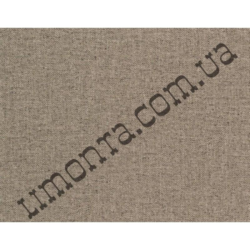 Обои ATMOSPHERE - 9 69208 Limonta