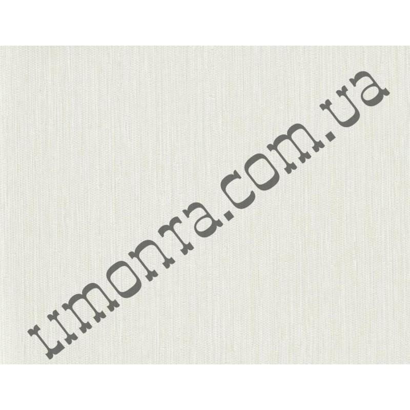 Обои ATMOSPHERE - 9 69151 Limonta