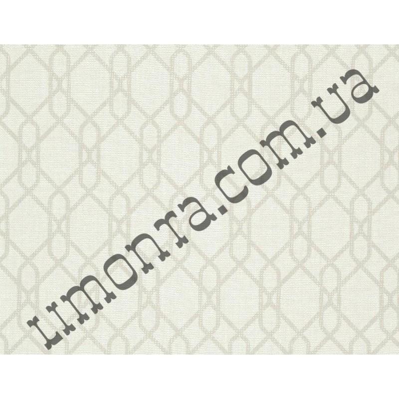Обои ATMOSPHERE - 9 69411 Limonta