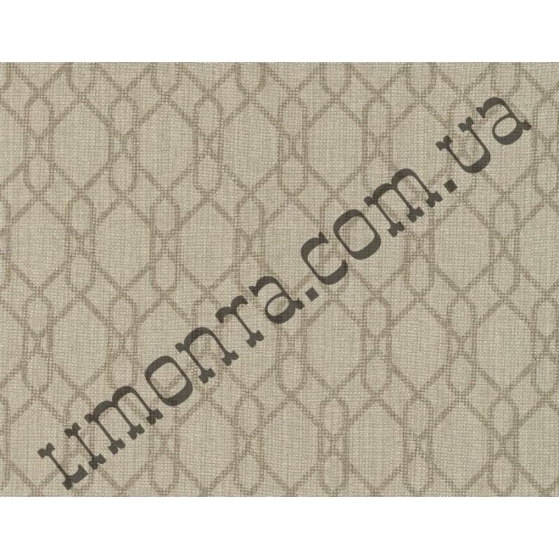Обои ATMOSPHERE - 9 69418 Limonta