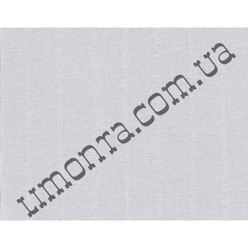 Обои ATMOSPHERE - 9 69517 Limonta
