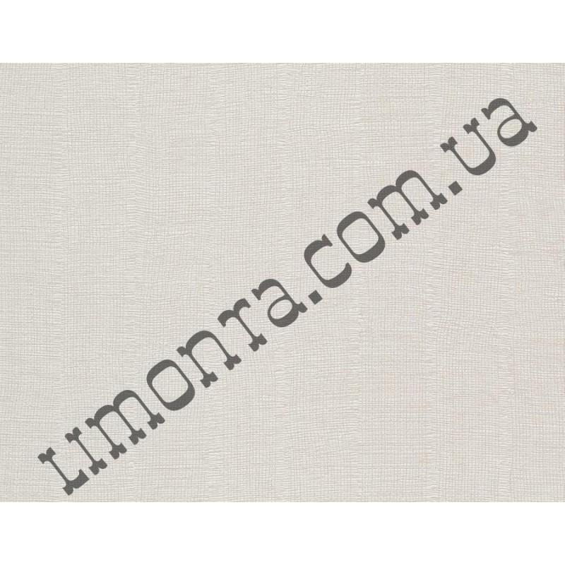 Обои ATMOSPHERE - 9 69506 Limonta