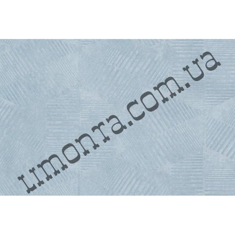 Обои ATMOSPHERE - 9 69704 Limonta