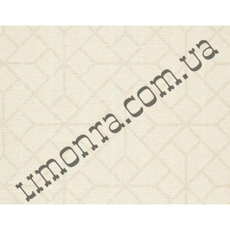 Обои ATMOSPHERE - 9 69611 Limonta