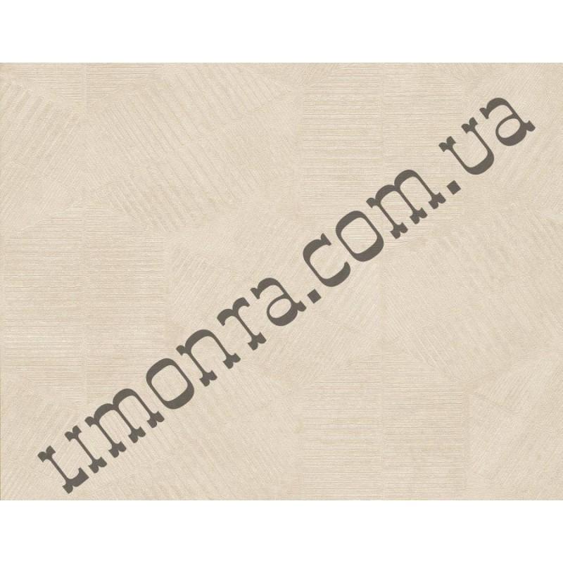 Обои ATMOSPHERE - 9 69706 Limonta