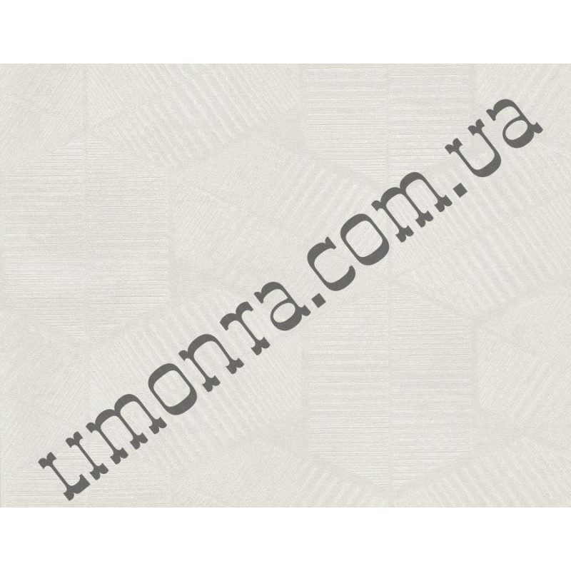 Обои ATMOSPHERE - 9 69711 Limonta