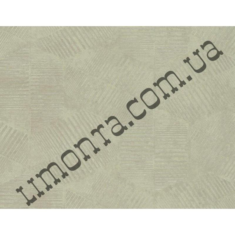Обои ATMOSPHERE - 9 69722 Limonta