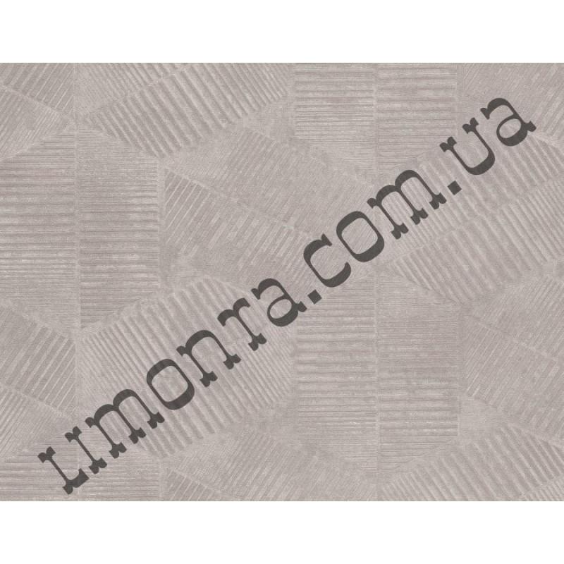 Обои ATMOSPHERE - 9 69716 Limonta