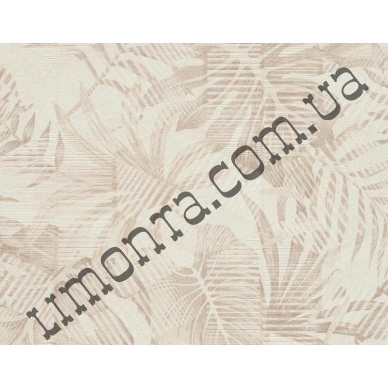 Обои ATMOSPHERE - 9 69811 Limonta