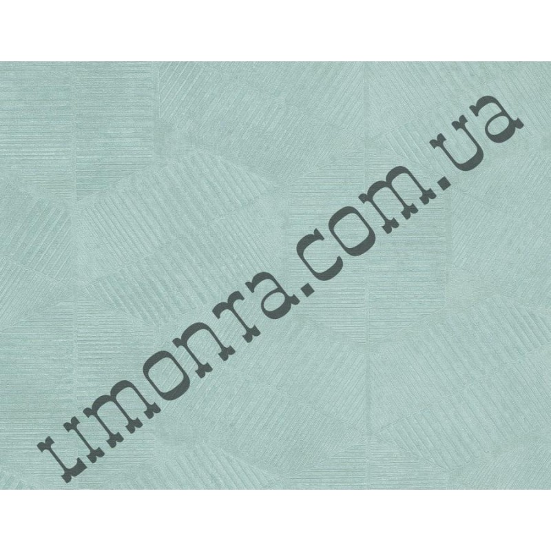 Обои ATMOSPHERE - 9 69723 Limonta