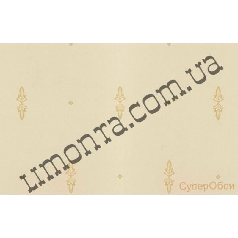 Обои Musa 96411 Limonta