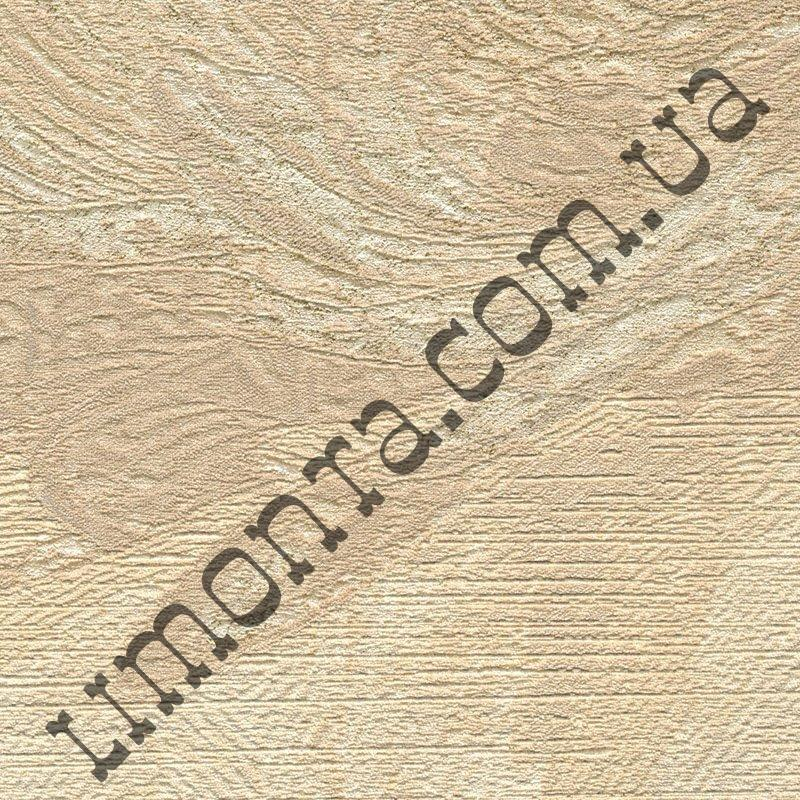 Обои Oleandra  35212 Limonta