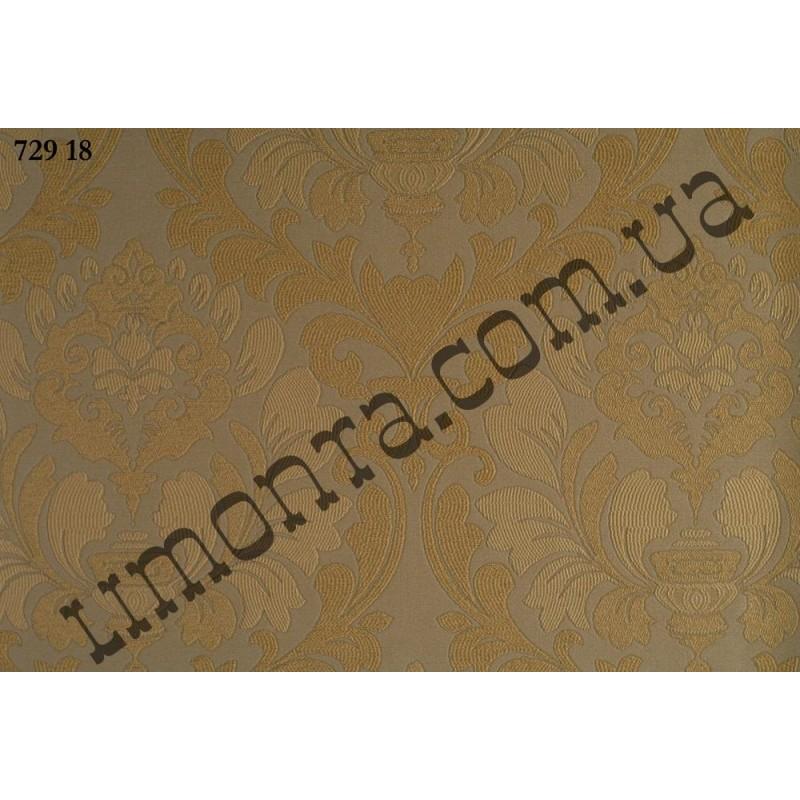 Обои Arcadia 72918 Limonta