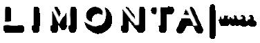 Limonta.com.ua